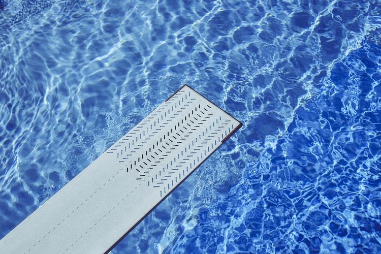 robotic pool cleaner perth