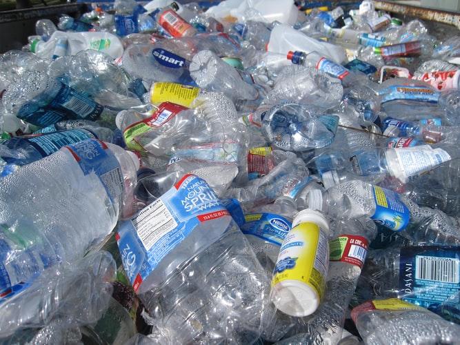 plastic storage bins for sale